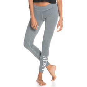 Roxy Home Song Pants Women, grijs